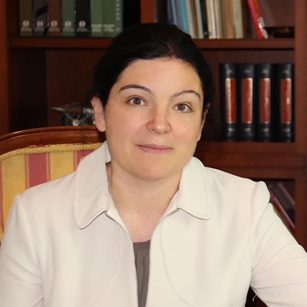 Sara Sala Alcalde